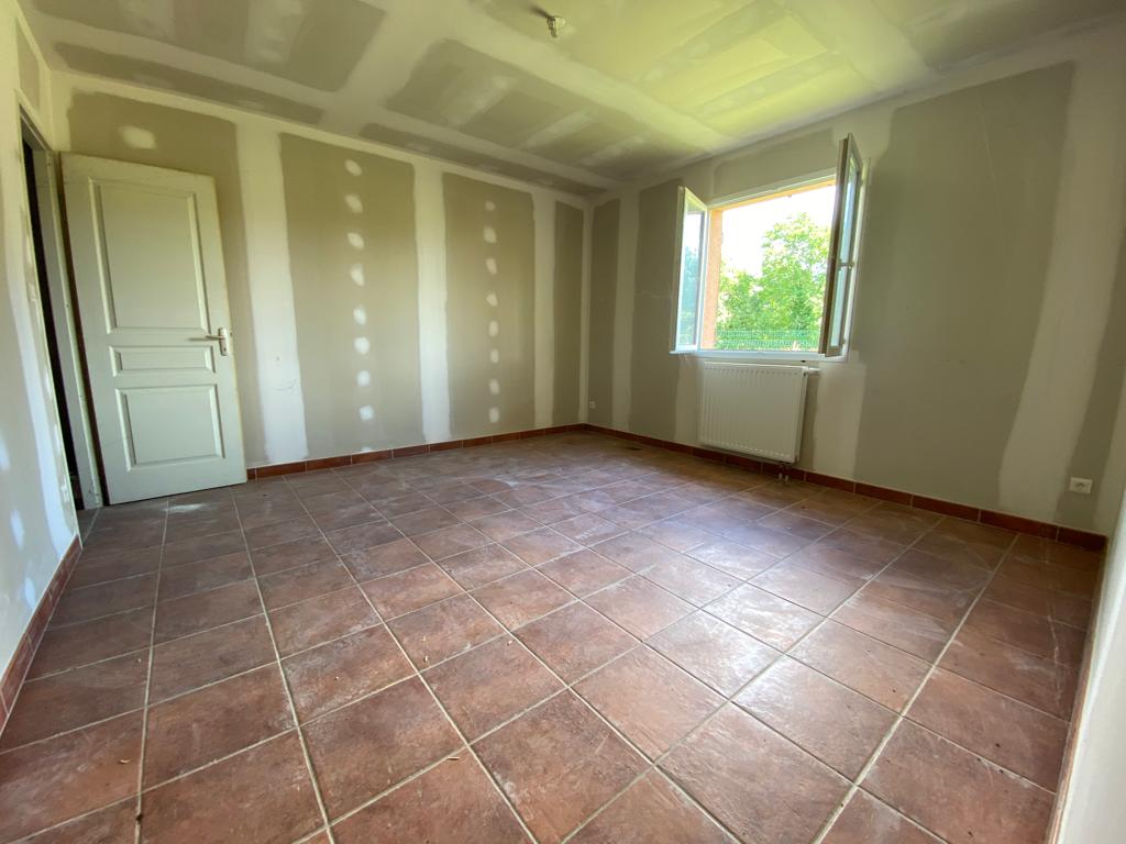 EXCLUSIVITE Maison familiale MONTBETON 5 chambres et garage