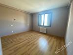 82000 montauban - Maison 2