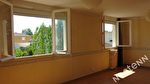 82000 MONTAUBAN - Appartement 1