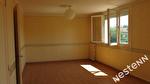 82000 MONTAUBAN - Appartement 2