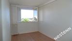 82000 MONTAUBAN - Appartement 3