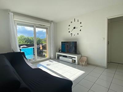 Appartement  T3 Montauban