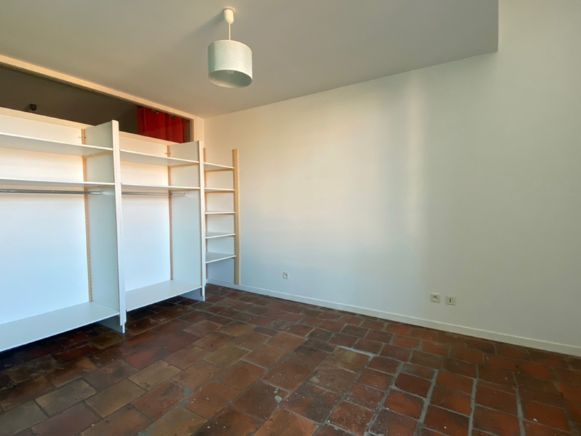 Appartement HYPER CENTRE MONTAUBAN T2