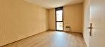 82000 MONTAUBAN - Appartement