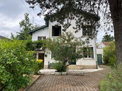 Maison 3 chambres a vendre Montauban