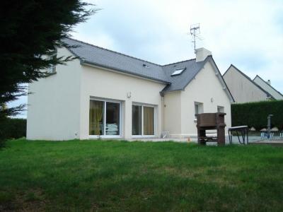 A vendre maison Saint Cast Le Guildo