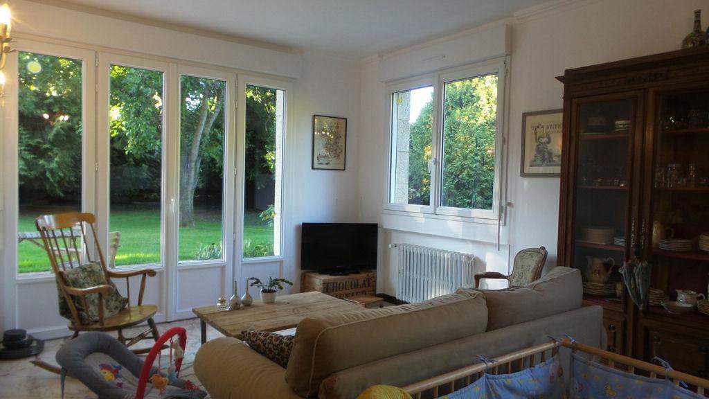 photos n°1 A vendre maison proche des axes Dinan/ Saint Brieuc/ Rennes