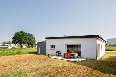 Maison Plelan Le Petit 4 pieces 91 m2-10 MN DE  DINAN