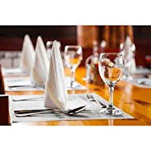 a vendre Fonds de commerce Restaurant axe COMBOURG/DINAN
