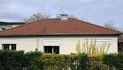 Maison Sarcelles 4 pieces 92 m2