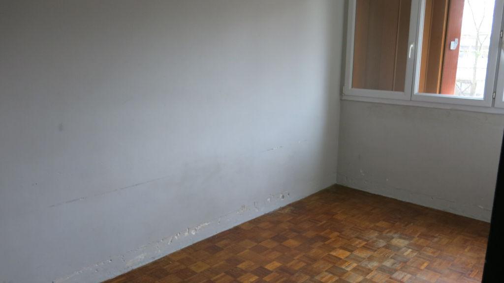 Appartement Domont 3 pièce(s)