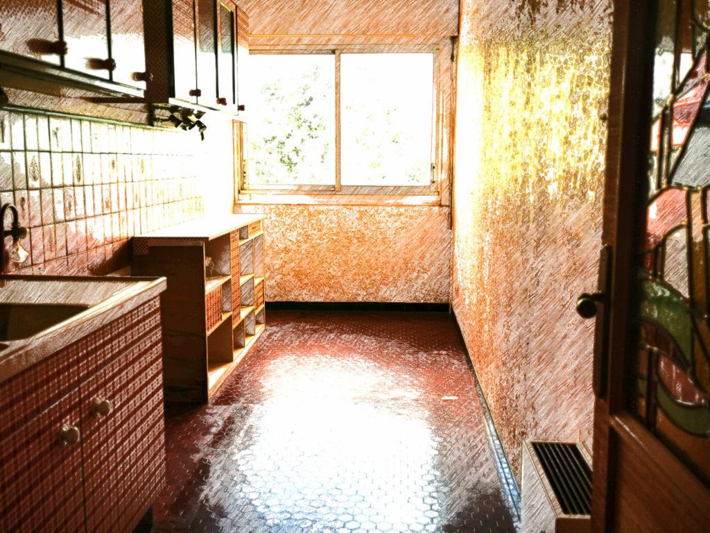 Appartement Domont 4 pièce(s) 85.97 m2