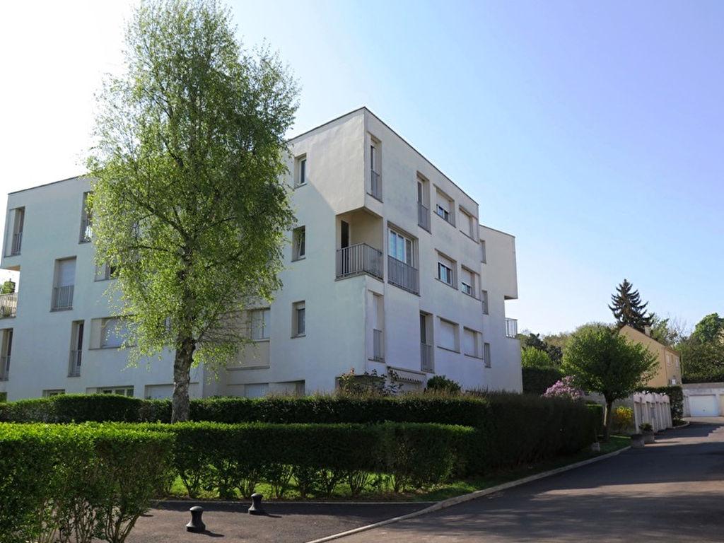 Appartement  3 pièce(s) 58.93 m2