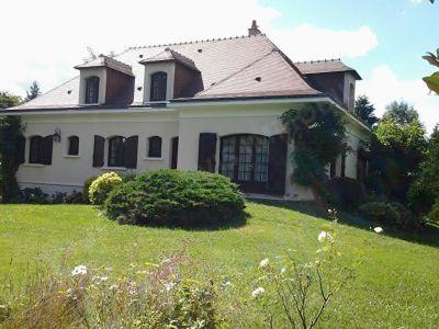 Villa proche de BLERE en PARFAIT ETAT
