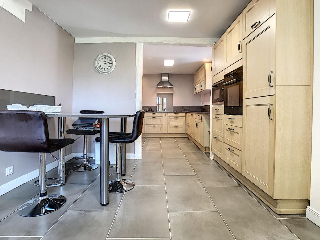 vente maison de luxe 37400 amboise