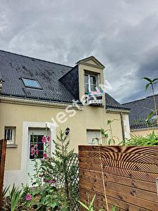 Maison Amboise centre