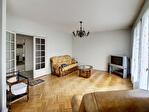 37400 AMBOISE - Appartement 1