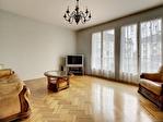 37400 AMBOISE - Appartement 3