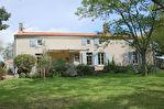 85420 SAINT PIERRE LE VIEUX - Maison 1