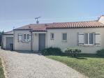 17220 LA JARNE - Maison 2