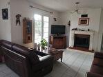 85370 LE LANGON - Maison 2