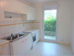 44240 LA CHAPELLE SUR ERDRE - Appartement 1
