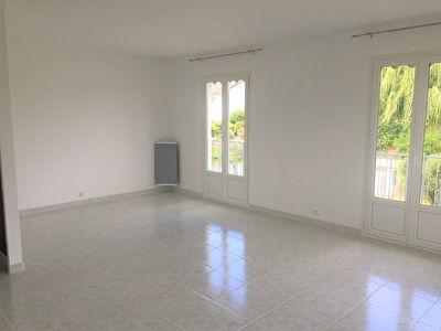 Maison La Chapelle Sur Erdre  65.58 m2