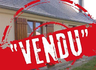Maison a vendre Colpo  - A 15 min de Vannes