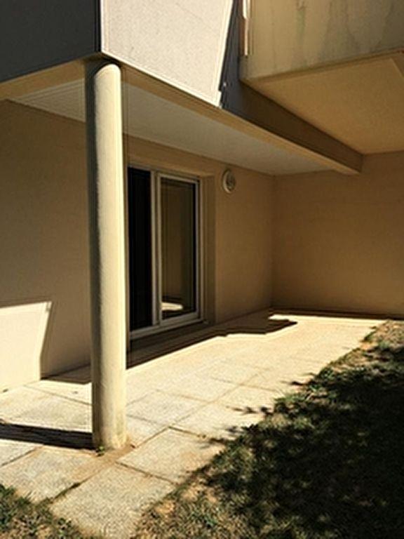 Appartement a vendre Locmine