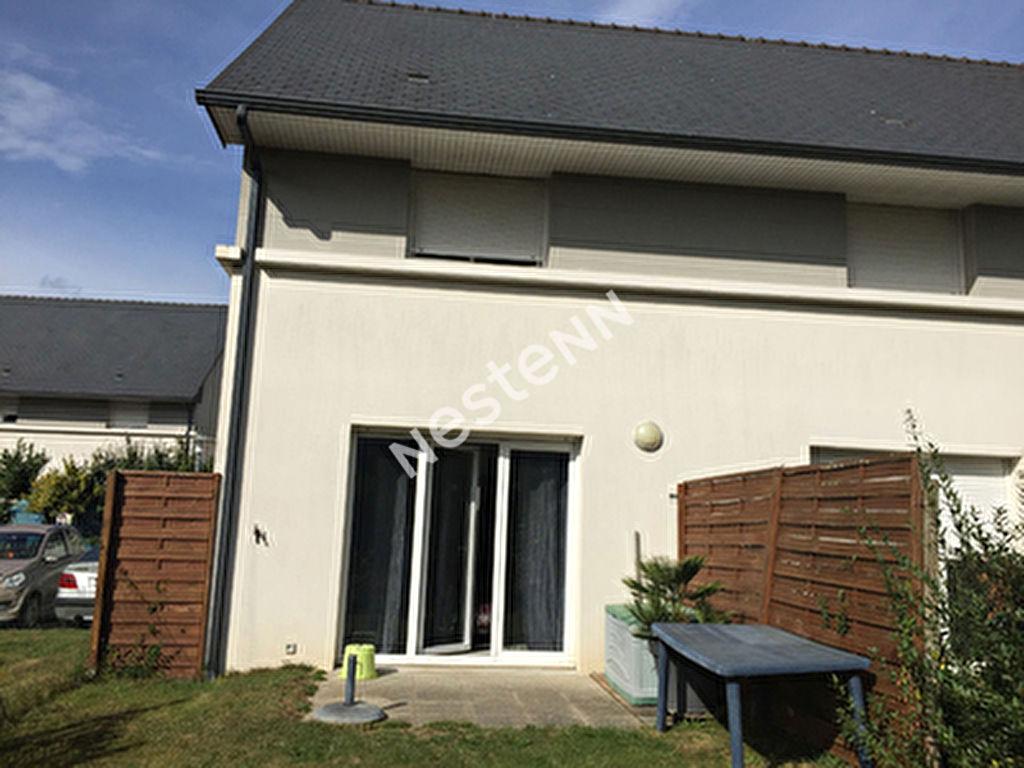 Maison a vendre LOCMINE