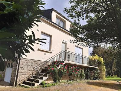 Maison a vendre BULEON
