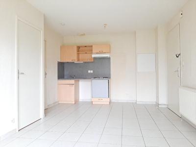 Appartement T2 Locmine