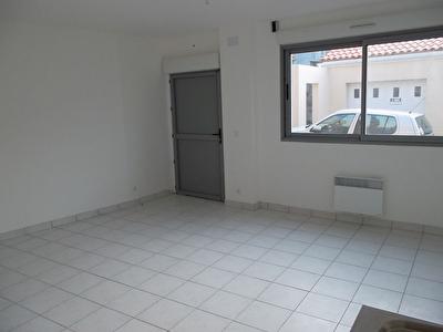 Appartement Montaigu 3 pieces