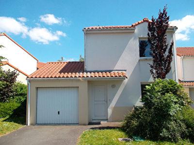 Maison Saint Fulgent 3 pieces 73 m2