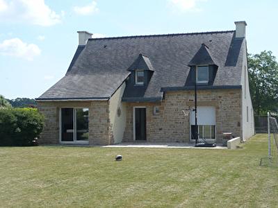 Maison Baden 7 pieces 130 m2
