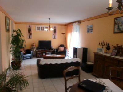 Maison Liffre 6 pieces 125 m2