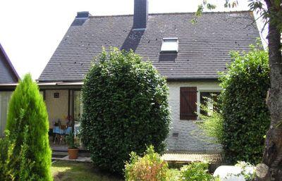 Maison Montreuil Le Gast 5 pieces 105 m2