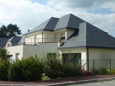 Maison Saint Gregoire 7 pieces 156.52 m2