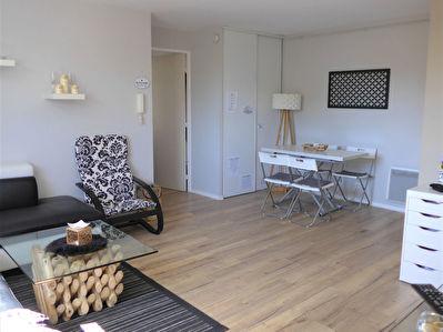 A Vendre Appartement Chevaigne 3 pieces