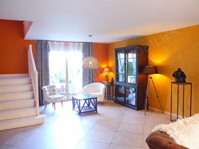 Maison Saint Gregoire 6 pieces