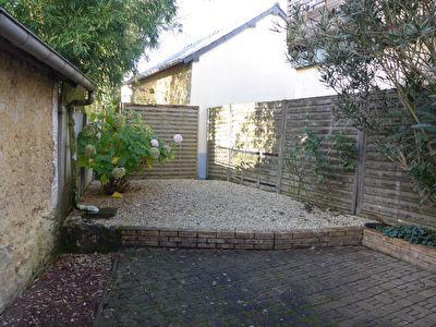 A Vendre Maison Thorigne Fouillard