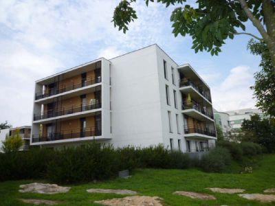 Appartement CHANTEPIE - 3 pieces - 58,76 m2