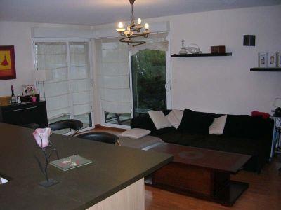 Appartement CHANTEPIE - 3 pieces - 68 m2