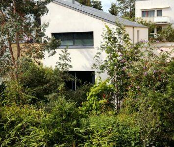 Maison Chantepie 3 pieces 76.54 m2