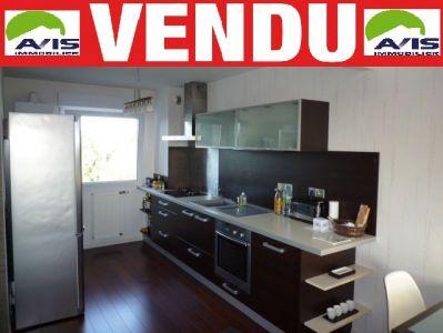 Appartement Vern Sur Seiche 2 pieces