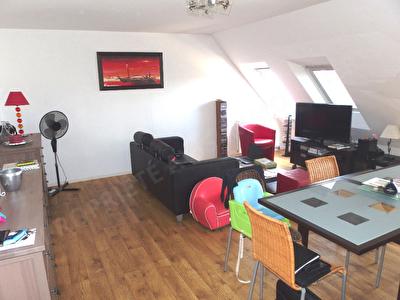 Appartement Saint Erblon 3 pieces 68 m2