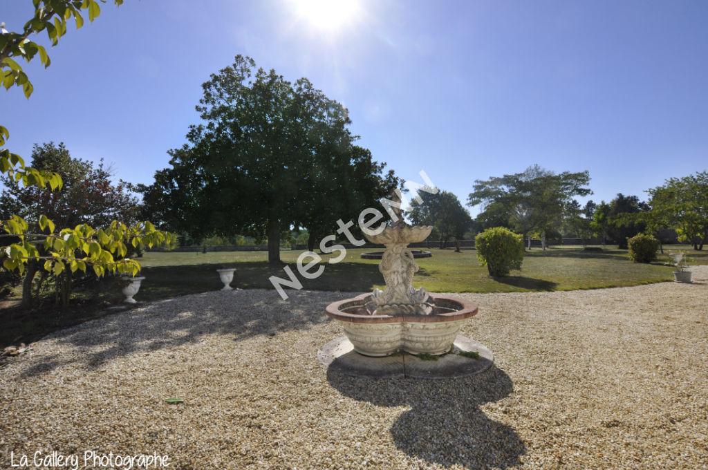 vente maison de luxe 35170 bruz