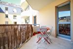 35000 RENNES - Appartement 3