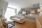 35590 L HERMITAGE - Appartement 2