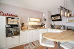 35590 L HERMITAGE - Appartement 3